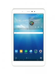 "TECNO DroiPad 8II Tablet, 8"" Screen, 16GB ROM, 5MP Camera, 5000mAh Battery Gold"