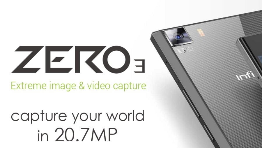 x552 20.7 mp camera is the ultimate awesome photo partner
