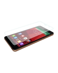 X510 Tempered Glass Protector - Clear