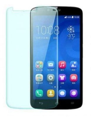 Tecno Y6 – Tempered Glass