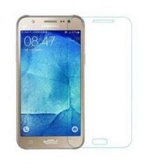Samsung Galaxy J5 - Tempered Glass