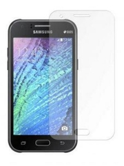 Samsung J1 Ace - Tempered