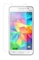 Samsung Galaxy G530 - Tempered