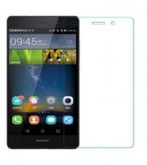 Huawei Ascend P8 – Tempered