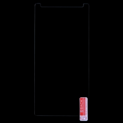 """CUBOT H2 Glass protector, 5.5"""" Screen"""