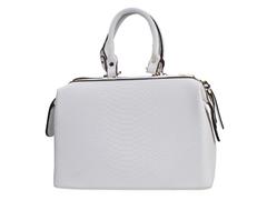 Stylish and Classy Ladies Handbags
