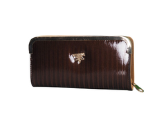Stylish and Classy Ladies Slingbags