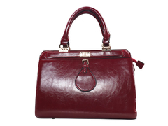 Stylish and Classy Ladies Handbags