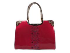 women bags handbags