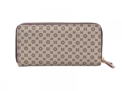 Stylish and Classy Ladies Clutchbags