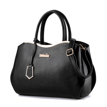 women bags handbags black 33*22*13