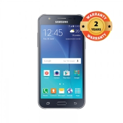 "SAMSUNG GALAXY J7, 5.5""HD, OCTA CORE 1.5GHZ, 16GB ROM, 1.5GB RAM, 13MP Black"