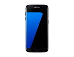 "Samsung S7 Edge- 5.5""Super AMOLED Screen,12MP+5MP Dual Pixels Camera,4G RAM+32GB ROM,3600mAh Battery black"