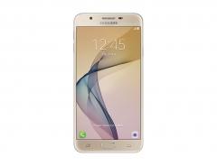 "SAMSUNG J7 PRIME- 5.5"", 4G DUAL SIM, 2GB RAM+16GB ROM, 13MP CMOS+8MP Camera, 3300mAh gold"