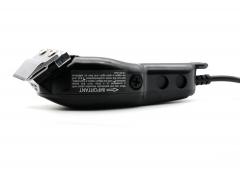 Sayona SBC-9210  Balding Electric Hair Clipper