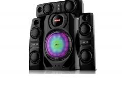 Sayona Subwoofer 3.1 CHANNEL Speaker