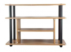 Sayona King Wood TV Stand (KW-4110)​ - Wooden