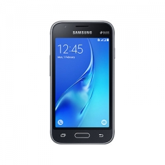 SAMSUNG GALAXY J1 MINI, 4