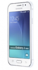 SAMSUNG GALAXY J1 ACE, 4.3