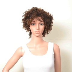 #4-30,dl--18,Hot selling 100% huamn hair wig,Machine Made