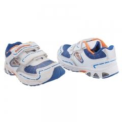 Classic Bata Bubble gummers Sneakers White 6