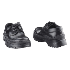 School Shoes-Unisex