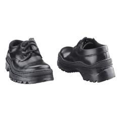 School Shoes-Unisex