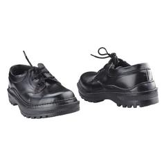 Bata Toughees Unisex black-4246011 1
