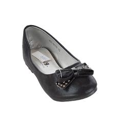 Classic ballerina flats 151-(6030) Black 5