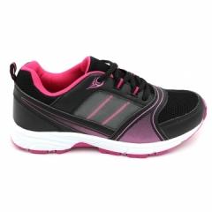 BubbleGummers Casual Kids Wear pink/black 3816026 34