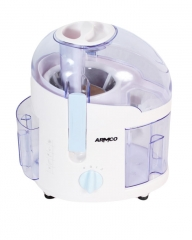 ARMCO AJB-800CG - 4 in 1 Juice Extractor - 350W