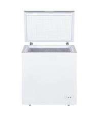 ARMCO AF-C26(K) - 9.5 CuFt - Chest Freezer - 227L