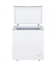 ARMCO AF-C33(K) - 11.5 CuFt - Chest Freezer