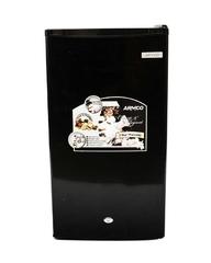 ARMCO ARF-S127B- 5.0 CuFt - Single Door Refrigerator