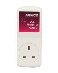 7 Amp High Voltage Protection (AVP-7A100)