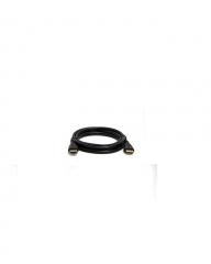 ARMCO HDMI-HDMI Cable18GD