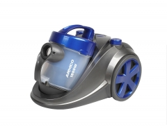 ARMCO Vacuum Cleaner Cyclone Canister Type (CY1518X)