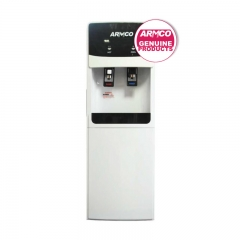 ARMCO Water Dispenser, Free Standing, 16L (AD-17FHE)