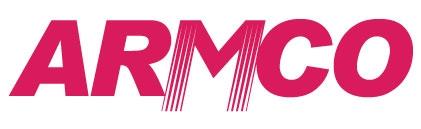 Armco 3.1 Ch 5000W  FM Radio  Bluetooth Satellite Home Theater AHT-ZX50BT