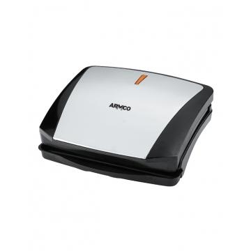 Armco AST-3000GB 2 slice Pop Up Toaster