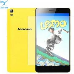 "Lenovo K3 Note 4G FDD LTE Original 5.5""1920x1080 MTK6752 Octa Core Android 5.0 2GB RAM 16GB ROM"
