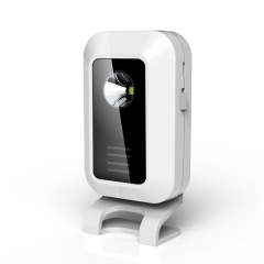 Shop Store Home Welcome Chime Wireless Infrared IR Motion Sensor Door bell Alarm Entry Doorbell