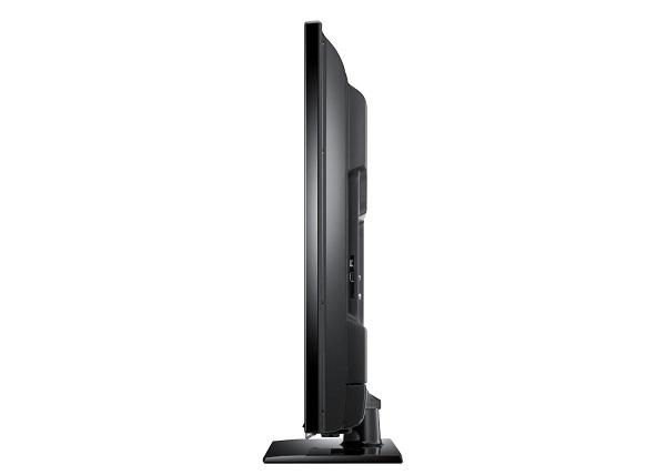 Connectivity HDMI Home entertainment