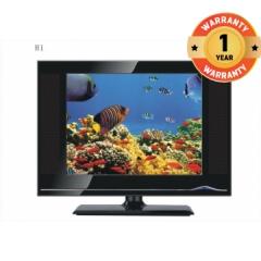AUCMA inch LED Television Digital TV Black 22 Inch