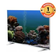 """GLD 50""""SMART TV Silver 50 Inch"""