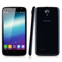 Blackview Zeta 5.0''  Android 4.4 MT6592M Octa-Core 1.4GHz RAM 1GB + 8GB ROM SmartPhone Black