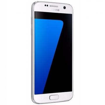 Samsung Galaxy S7 SM-G930V 32GB 4G LTE Smartphone white