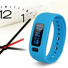 Excelvan Smart Watch Bluetooth Bracelet