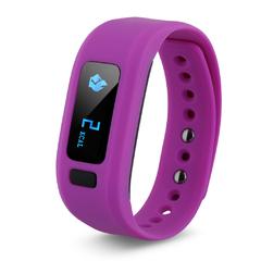 Bluetooth Smart Wristband Sport Bracelet