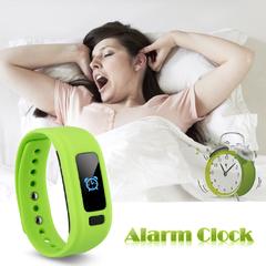 Sports Smart Watch Bracelet Bluetooth V4.0